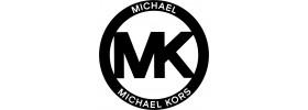 Michael Kors relojes