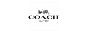 COACH style items