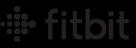 Fitbit relojes