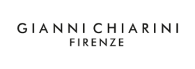 Gianni Chiarini monederos
