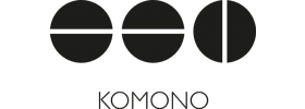 Komono style items
