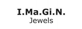 I.Ma.Gi.N. Jewels joyas