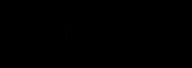Moschino monederos