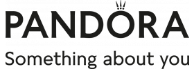 Pandora joyas