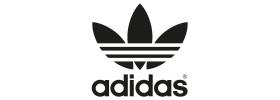 Adidas relojes