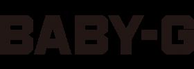 Baby-G relojes
