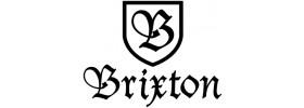 Brixton style items