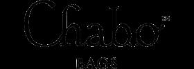 Chabo Bags bolsos