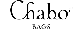 Chabo Bags monederos