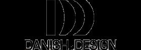 Danish Design relojes