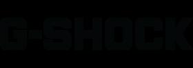 G-Shock relojes