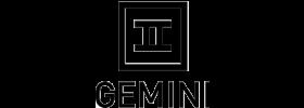 Gemini joyas