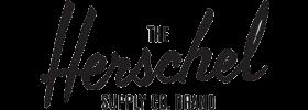 Herschel bolsos