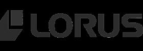 Lorus relojes