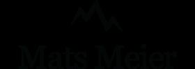 Mats Meier relojes