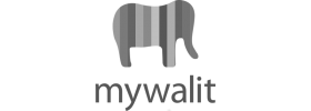 Mywalit style items