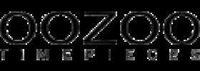 OOZOO relojes
