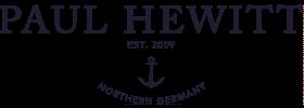Paul Hewitt joyas
