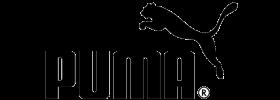 Puma relojes