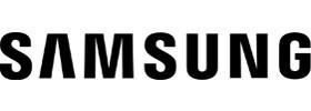 Samsung relojes