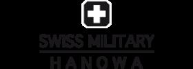 SWISS MILITARY HANOWA relojes