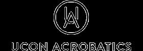 Ucon Acrobatics bolsos
