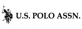 U.S. Polo Assn. monederos