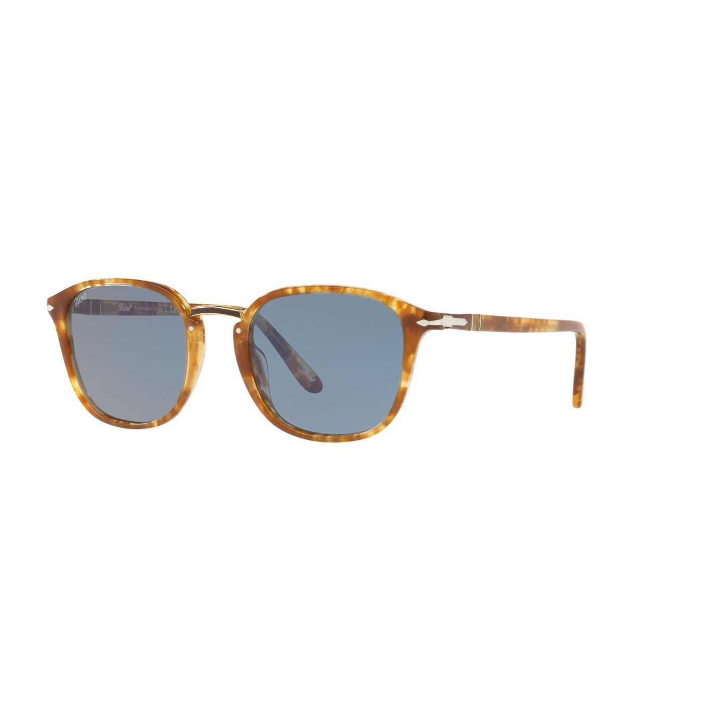 c57274de8e Persol Spotted Brown Beige Gafas de Sol PO3186S10645651 - Gafas de sol