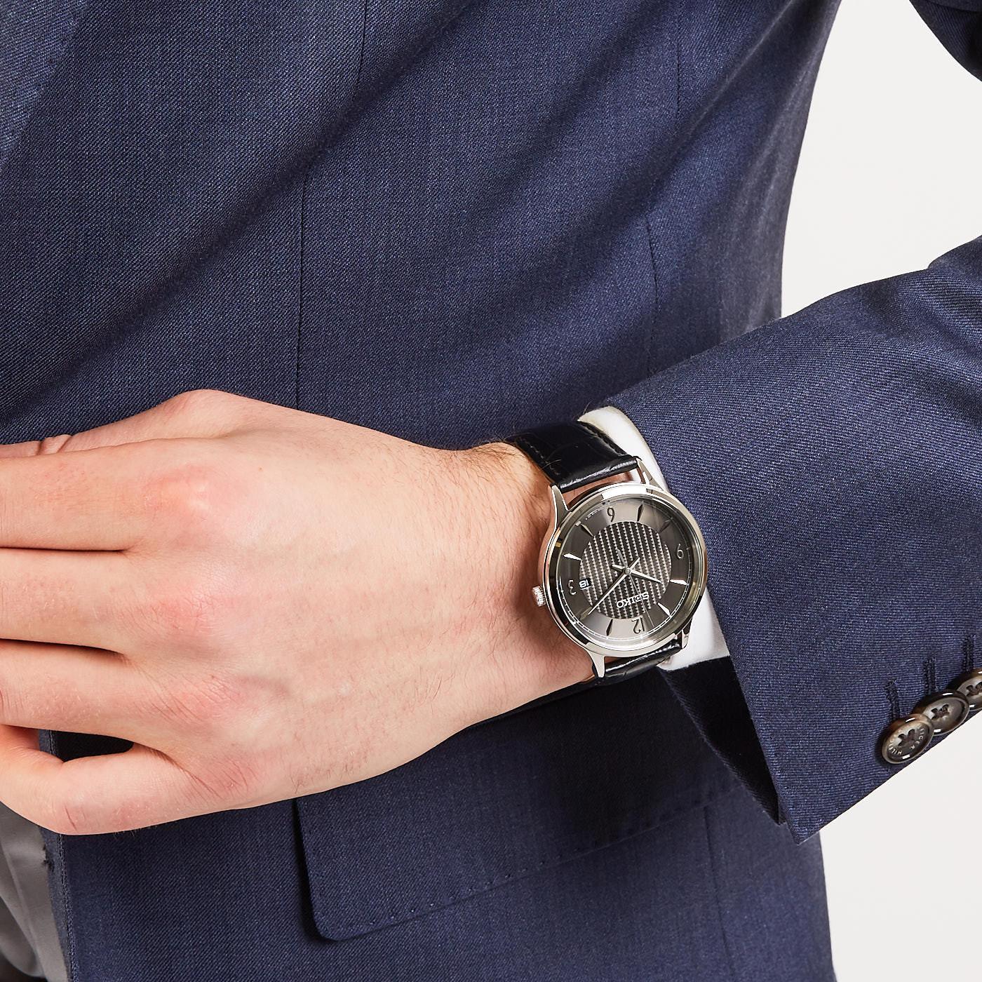 Seiko horloge SGEH85P1