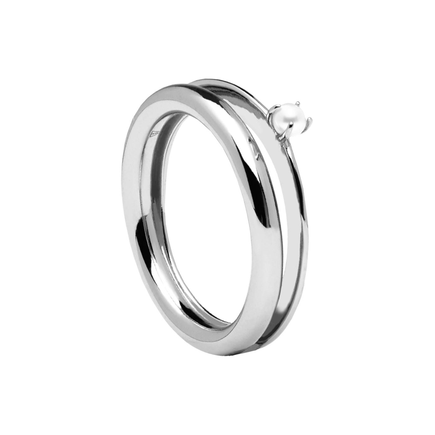 PD Paola Garçon Marion Ring AN02-112