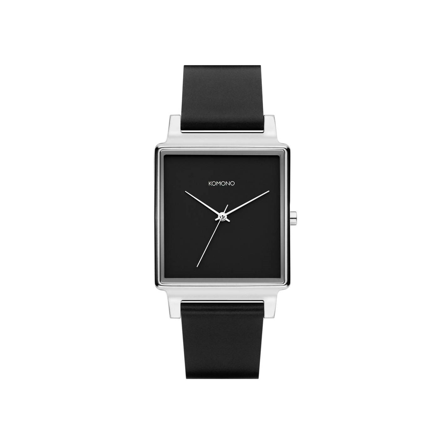 Komono Konrad Konrad horloge KOM-W4201
