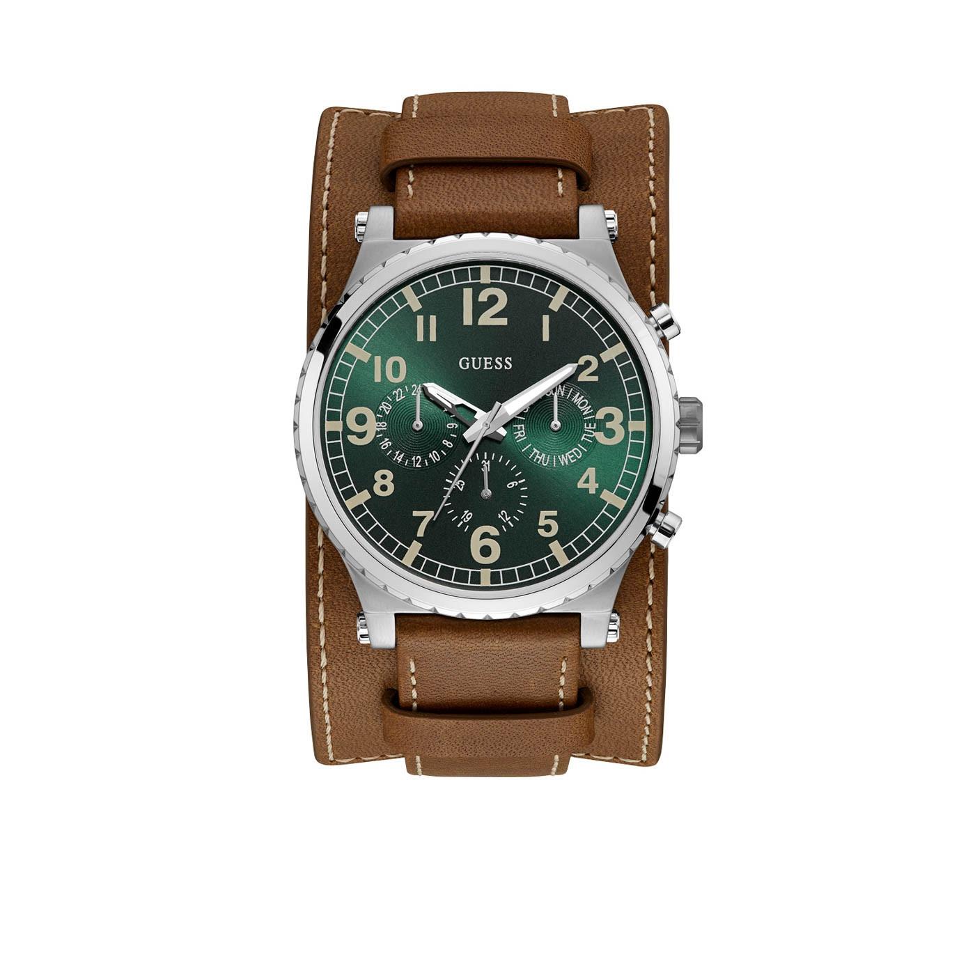 GUESS Arrow horloge W1162G1