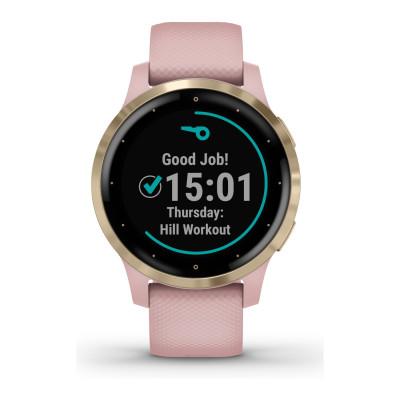 Garmin Vivoactive reloj 010-02172-32