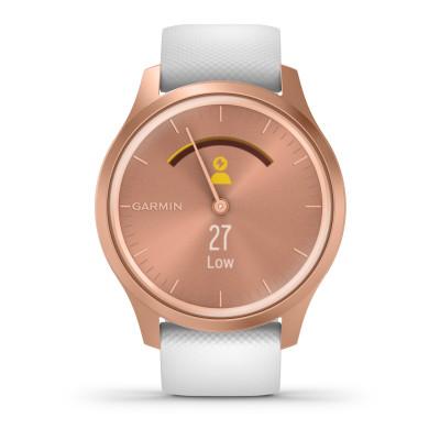 Garmin Vivomove reloj 010-02240-00