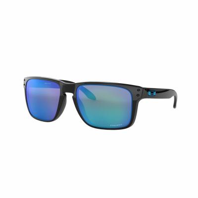 Oakley Prizm Sapphire Zonnebril OO941759941703