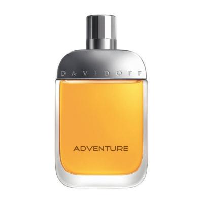 Davidoff Adventure Eau De Toilette Spray 100 ml