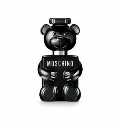 Moschino Toy Boy Woman Eau De Parfum Spray 30 ml