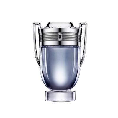 Paco Rabanne Invictus Eau De Toilette Spray 50 ml
