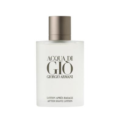 Giorgio Armani Acqua Di Gio Pour Homme After Shave Lotion 100 ml