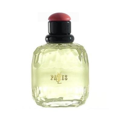 Yves Saint Laurent Paris Eau De Toilette Spray 50 ml