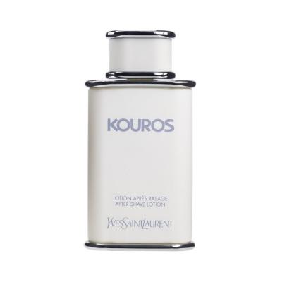 Yves Saint Laurent Kouros After Shave Lotion 100 ml