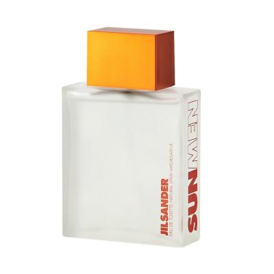 Jil Sander Sun Men Eau De Toilette Spray 75 ml