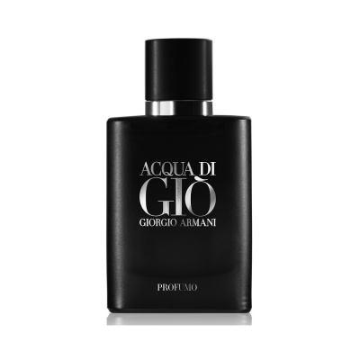Giorgio Armani Acqua Di Gio Profumo Eau De Parfum Spray 75 ml