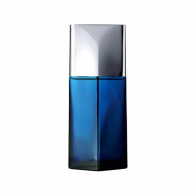 Issey Miyake L'Eau Bleue D'Issey Pour Homme Eau De Toilette Spray 75 ml