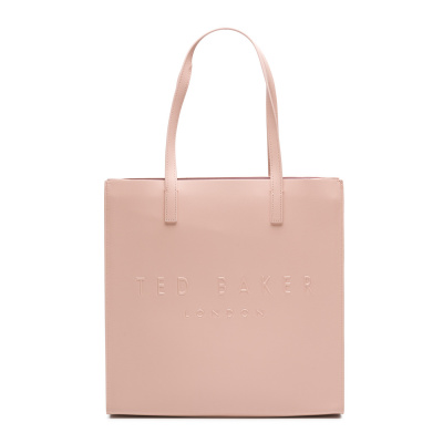 Ted Baker Soocon Pink Shopper TB155930PU