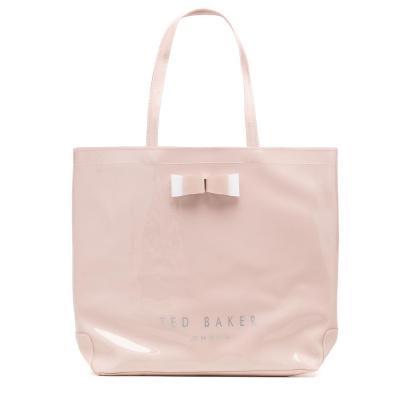 Ted Baker Hanacon Pink Shopper TB243489PU