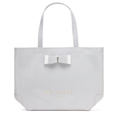 Ted Baker Haricon shopper TB243490G