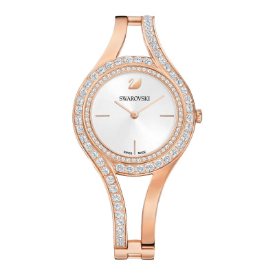 Swarovski Eternal reloj 5377576