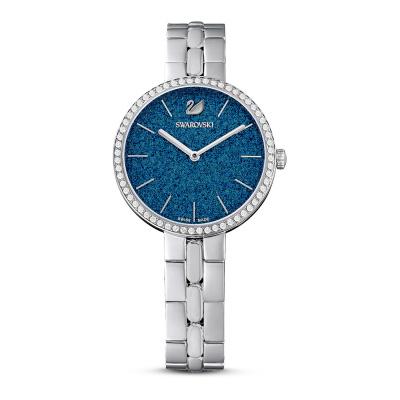 Swarovski reloj 5517790