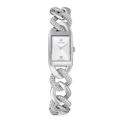 Swarovski reloj 5519330